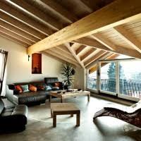 office loft ideas idyllic small office loft space inspiring design show remarkable