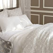 bedroom elegant bedroom design with pine cone hill veena grey