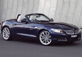bmw z4 v6 bmw z4 roadster specifications features and price in india