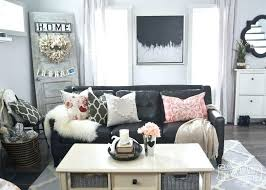 home decor black and white blush room decor black blush pink valentines day home decor ideas