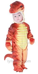 18 24 Month Halloween Costumes Infant Costumes Lynx Lair Extreme Halloween Costume U0026 Apparel