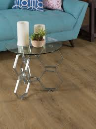 click vinyl plank flooring luxury wood floors gohaus
