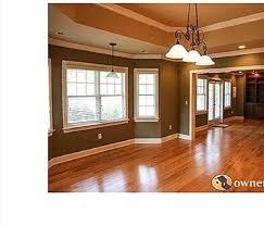 floor wood flooring durham beautiful on floor hardwood flooring