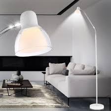 Led Deckenbeleuchtung Wohnzimmer Funvit Com Kann Ich Ein Kleines Schlafzimmer Schwarz Grau Gestalten