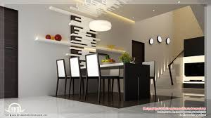 kerala home design interior wonderful ideas kerala home interior designs beautiful home