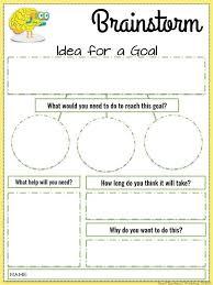 best 25 goal setting activities ideas on pinterest goal setting
