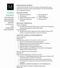 6 business administration resume examples in massapequa ny