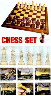 1128 best echec chess images on pinterest chess sets chess