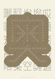 Asian Design 662 Best Asian Graphic Design Images On Pinterest Poster Designs