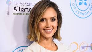 cheek bone length haircut how to determine your face shape and find a badass cut to match