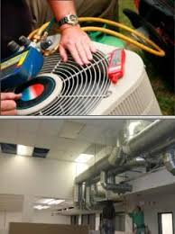 best 25 hvac installation ideas on heating and air