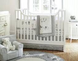 Elephant Bedding For Cribs Elephant Baby Bedding Grey Elephant Nursery Bedding Uk Smart Phones