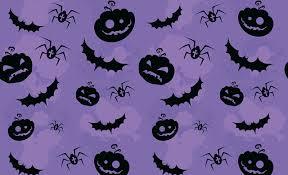 wallpapers de halloween halloween wallpaper purple bootsforcheaper com