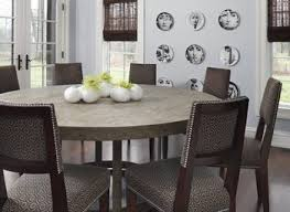 Dfs Dining Room Furniture Dinner Dining Room Contemporary Igfusa Org