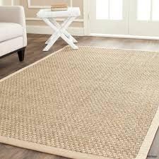 Pottery Barn Rugs Smell Chunky Knit Throw Rug Beautiful Luxury Thick Loomed Charcoal