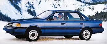 all wheel drive cheap wheels 1987 91 ford tempo all wheel drive the daily drive
