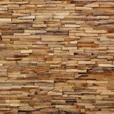 wood wall covering ideas wood wall covering wood wall panels wood wall covering ideas