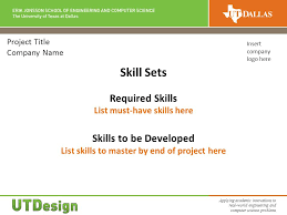 company address website faculty advisor if known ppt download