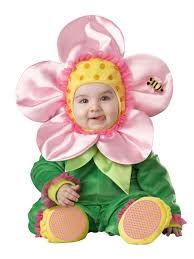 baby costume 6013 baby deluxe baby blossom costume large jpg best