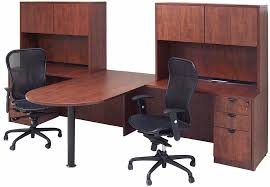 2 person computer desk 2 person computer desk incredible l shaped office two corner