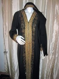 east clothing middle east cultural ethnic clothing women