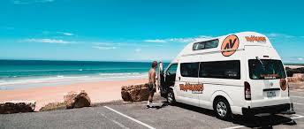 travellers images Australia campervan car hire travellers autobarn jpg