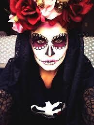 Sugar Skull Halloween Costumes Sugar Skull Costume Google Sugar Skulls U0026 Halloween