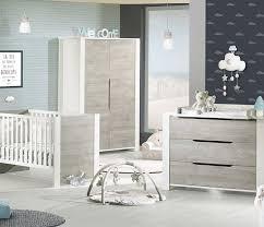 plan à langer pour commode bébé loft bois sauthon