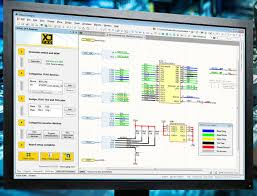 pcb designer job europe tool tests jtag coverage for pcb designers