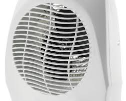 oscillating fan and heater oscilating fan heater mellerware 35220 mellerware