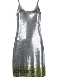 paco rabanne clothing cocktail u0026 party dresses buy paco rabanne