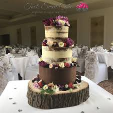 wedding cake edinburgh wedding cakes edinburgh by toots sweet