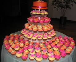 Top 20 Candy Bars 20 Best Pink And Orange Cupcake U0026 Candy Bar Images On Pinterest