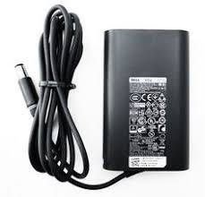 asus ux305fa usa adapter amazon black friday new original genuine oem asus ac adapter charger ux305 ux305f