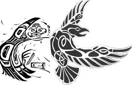 odin s ravens tattoos pictures to pin on pinterest tattooskid