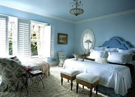 japanese master bedroom paint colors best master bedroom paint