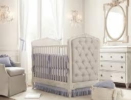 chambre bebe luxe idee deco chambre design bebe 1