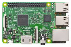 raspberry pi android raspberry pi 3 android things