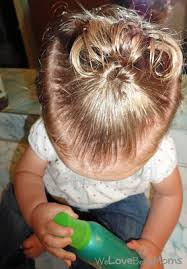 18 month girl haircut we love being moms toddler hairstyles