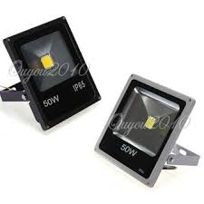 where to buy flood lights where to buy 30w led flood light rechargeable spotlight cing