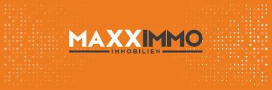 Immobilie Verkaufen Maxximmo Immobilie Verkaufen
