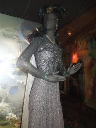 theodora wizard of oz costume 8 wicked witch of the east diy glinda and wicked witch of the