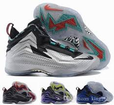 s outdoor boots in size 12 2016 chuck posite basketball shoes for cheap retro charles