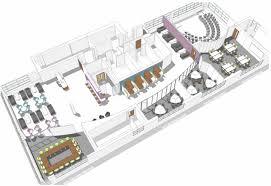 floor design toll brothers devon floor 2531x1744px www gopixpic com get pictures
