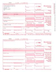 ssrs report tips to adjust alignment for pre formatted print stock