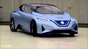 nissan leaf release date 2018 nissan leaf review engine price and photos