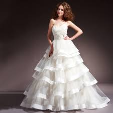 design your own wedding dress fabulous custom wedding dress custom wedding dresses and design