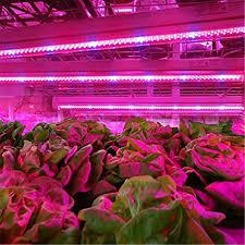 12v dc led grow lights 12v led grow lights dc12v growing led strip full spectrum aquarium