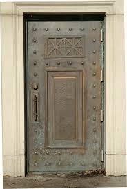best 25 metal doors ideas on pinterest industrial interior