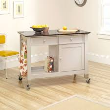 small rolling kitchen island kitchen island on wheels white build a rustic x small rolling